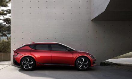 Une voiture électrique comme seul véhicule du foyer, c'est possible?