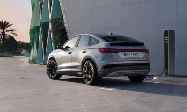 voitures 100% electriques actuelles